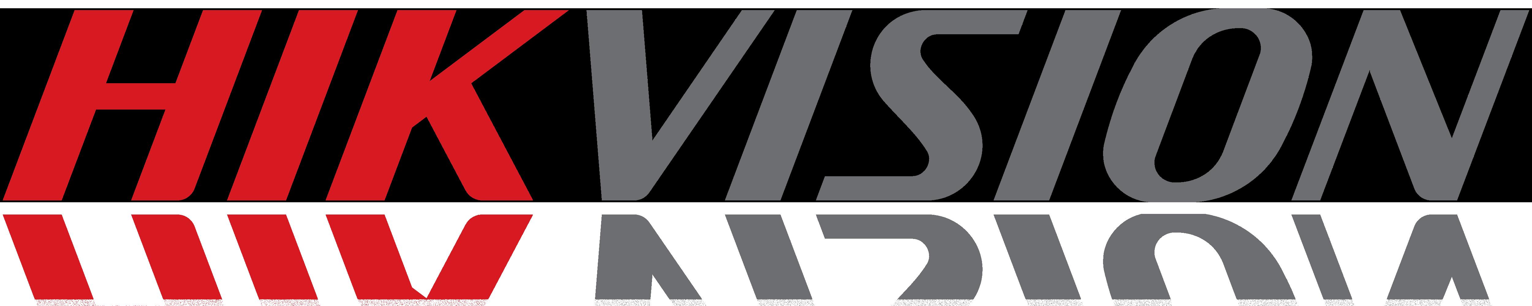 Hikvision_logo_shadow